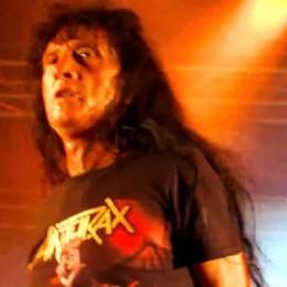 Pienone per il metal degli Anthrax Metal for Emergency chiude il Filagosto