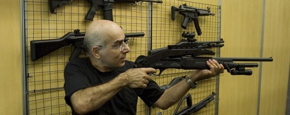 Usa, armi intoccabili Serve un cambio culturale