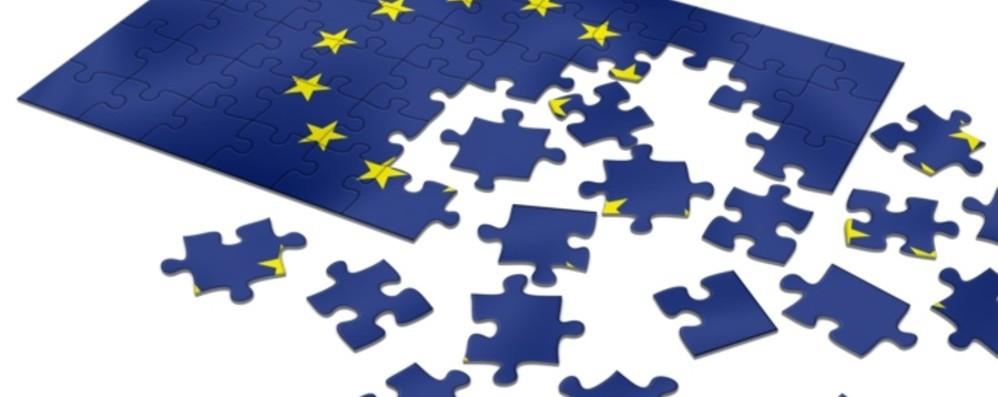 Per l'Europa equilibrio sociale e crescita