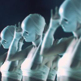 Faketropia: il vero, il falso, il digitale