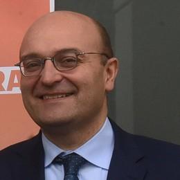 Bergamo nel nuovo governo Conte Misiani viceministro per l'Economia