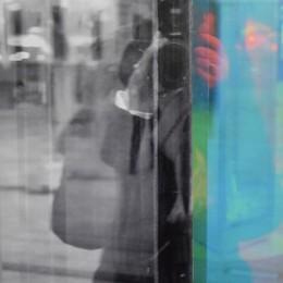 Cibo e arte: in mostra Isabella Rigamonti