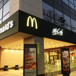 Talent Day McDonald's a Bergamo Giornata per candidarsi per i posti aperti