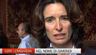 Torna il Giro di Lombardia sotto il segno di Gimondi