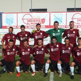 Trevigliese e Bergamo Longuelo Partenza sprint nel calcio provinciale