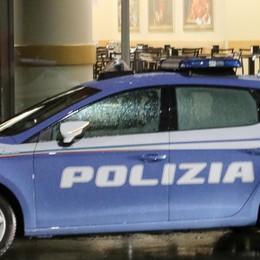 Arrestati 12 capi ultrà della Juventus Estorsioni e violenze: controlli a Mapello