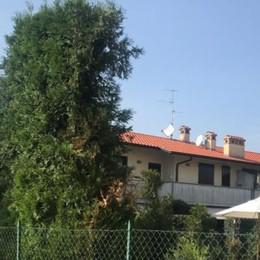 Costrette a prostituirsi nella Bassa Racket dalla Romania a Bergamo