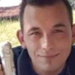 Infortunio mortale di Paratico Autopsia sul corpo di Parmini