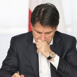 Le Regionali decisive Il partito di Renzi corsaro in attesa degli ex azzurri
