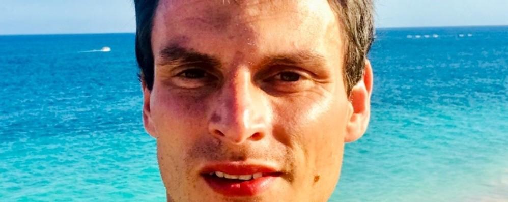 Morto a venti giorni dall'incidente Almenno piange il 32enne Andrea