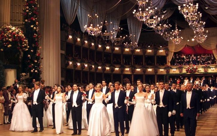 Vienna, capitale della musica omaggia Ludwig van Beethoven