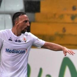 Atalanta: combattiamo la stupidità di pochi Giorgio Gori: grande danno per Bergamo