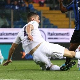 Quanta Fiorentina nel Top11 di Corner: si sono difesi bene. E l'Atalanta? Assente