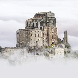 Rumiz, viaggio di Europa sulle tracce di San Benedetto