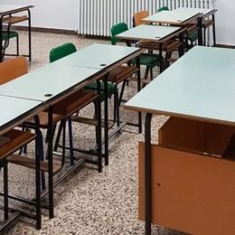Inchiesta su diplomi facili a 3mila euro Perquisizioni anche a Bergamo