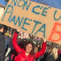 Le scuole e lo «sciopero» per il clima I presidi: «Ok, ma serve la giustifica»