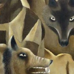 «Al tempo dei lupi», al Centro San Bartolomeo