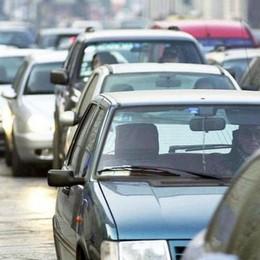 Dal 1°ottobre al via le misure anti-smog Ecco tutto quello che c'è da sapere