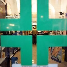 Farmaci con ranitidina: ecco i lotti ritirati Seimila confezioni anche a Bergamo