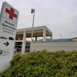 Morte di parto ad Alzano Arrivati gli ispettori ministeriali