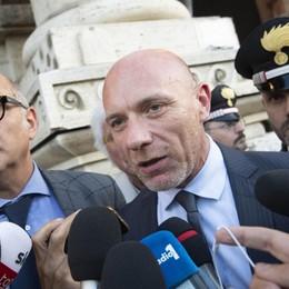 Omicidio Yara, respinto il ricorso alla Corte europea di Bossetti