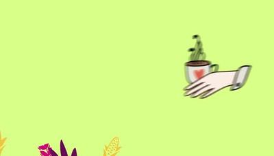 Torna l'Eco cafè: tappa in Valgandino