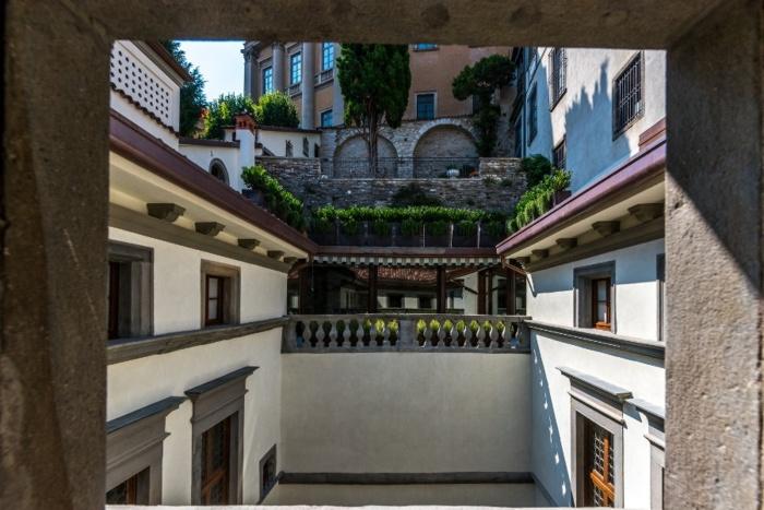 Sostenibilita Salute Sociale Tre Valori Dai Partner Della Millegradini Eppen Outdoor Bergamo