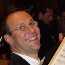 Bergamo avrà la banda cittadina Arriva l'«Orobian Wind Orchestra»