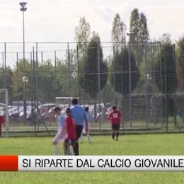 Csi - La Coppa Bergamo Giovani