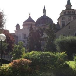 Diocesi, nuovi incarichi pastorali Ecco le nomine del vescovo