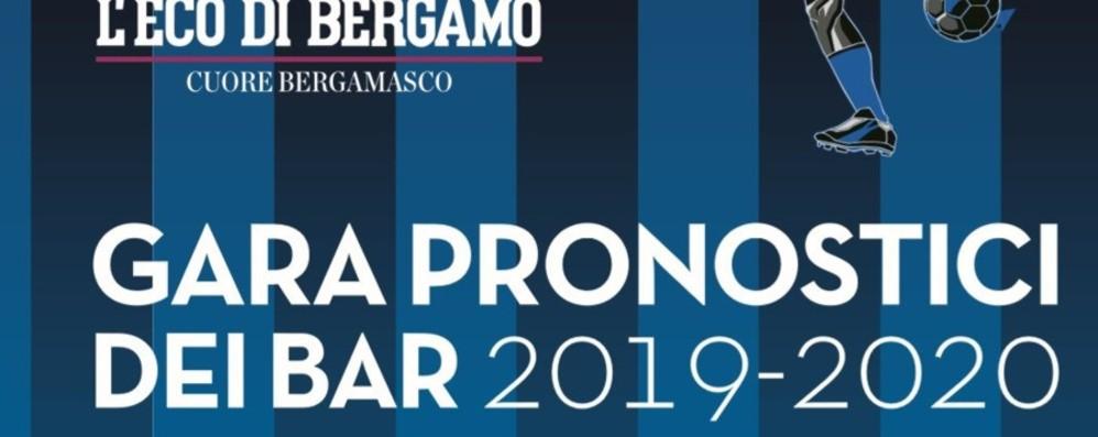 Calendario 2020 Da Compilare.Il Calendario Dei Pronostici De L Eco Bar E Ristoranti