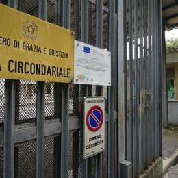 Il carcere cerca volontari Studio e lavoro per i detenuti