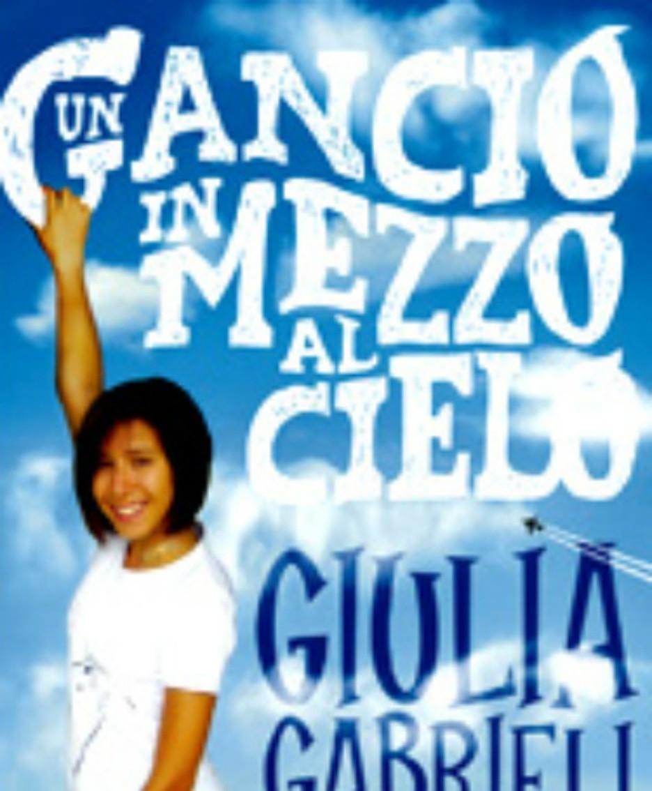 Il libro di Giulia