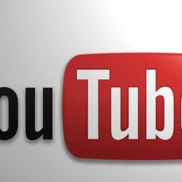 Se YouTube va a caccia dei dati dei bambini