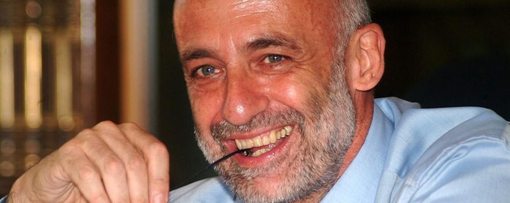 Addio a Bruni, Bergamo nel cuore Esempio di democrazia e giustizia