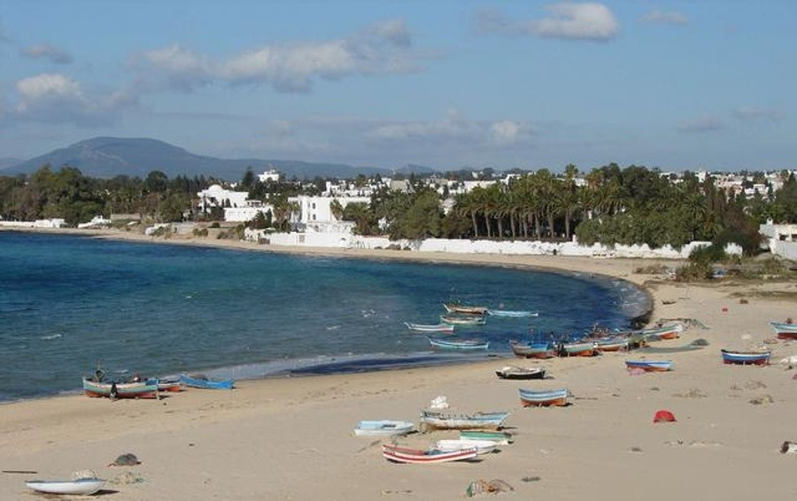 Incidente sulle strade della Tunisia Bimba di dieci anni muore in vacanza
