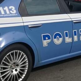 Auto pagate, salone sparito a Desenzano Maxi truffa, sette arresti in Bergamasca