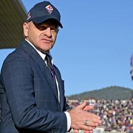 C'è la Coppa, chi si rivede: Beppe Iachini.  Calcio «antico», ma ricordate il 3-2 di Empoli?