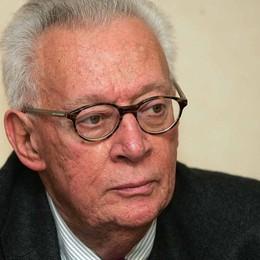 È morto il giornalista Giampaolo Pansa Il ricordo con Spada e L'Eco del Paradiso