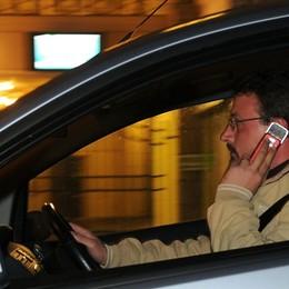 Garantire strade più sicure e illuminate Vertice in Prefettura: aumentano i controlli