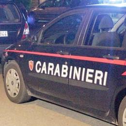 Guida in stato di ebbrezza nel weekend 15 persone denunciate dai Carabinieri