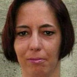 Muore 7 giorni dopo la sua mamma Martinengo piange la 47enne Samanta