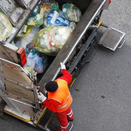 Tari, bonus per 25 mila famiglie Cisl: «Aiuto a chi è fragile»