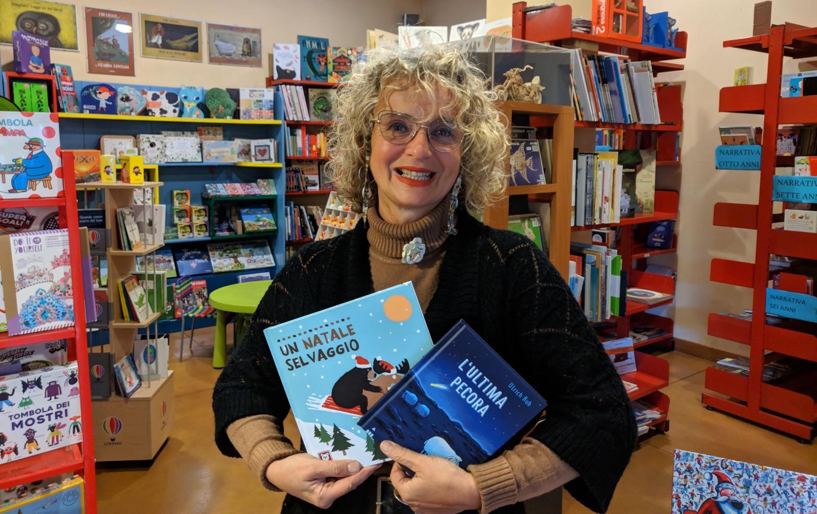 Regalo Bambina 4 Anni 5 consigli (più uno) per regalare libri ai bambini