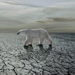 Fare qualcosa contro il riscaldamento globale, ma prima capire bene cosa è
