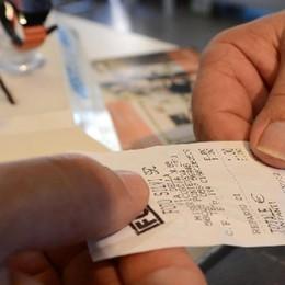Dichiarazioni dei redditi 2020 Detrazioni digitali? Servono scontrini cartacei