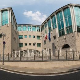 Vigile dj condannato a 4 anni e mezzo Ma assolto dall'accusa di truffa e peculato