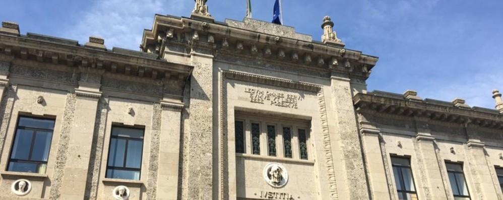 Giustizia, solo tre rinforzi a Bergamo «Il ministero snobba la mole di lavoro»