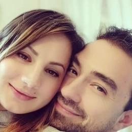 Ha lottato tre mesi contro la malattia Arzago, muore mamma 30enne