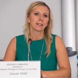 L'assessore Terzi e Trenord a Bergamo Tv Treni e pendolari: la diretta web